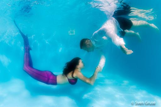 Unterwasserfoto (1 of 1)-3