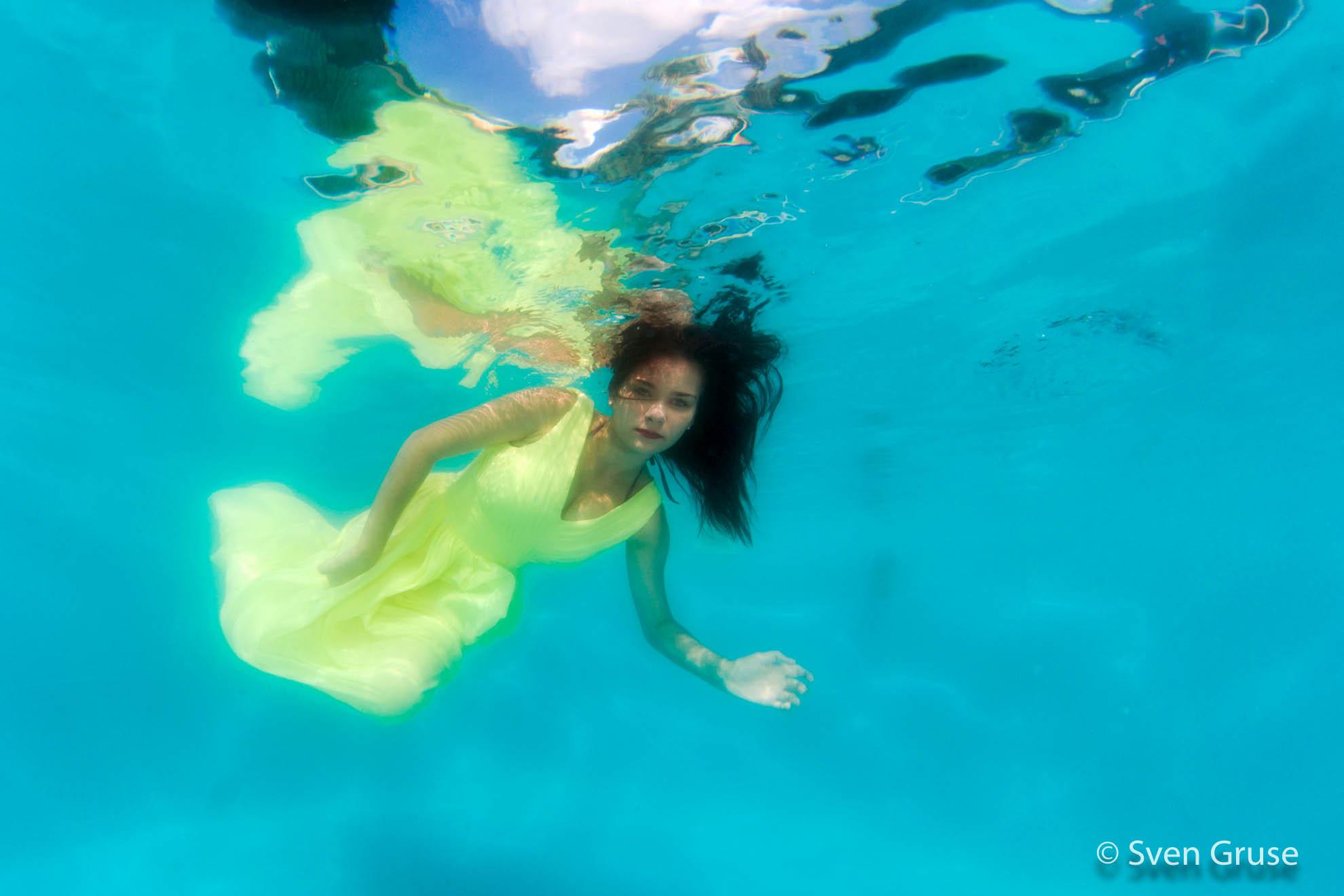 Unterwasserfoto (13 of 15)
