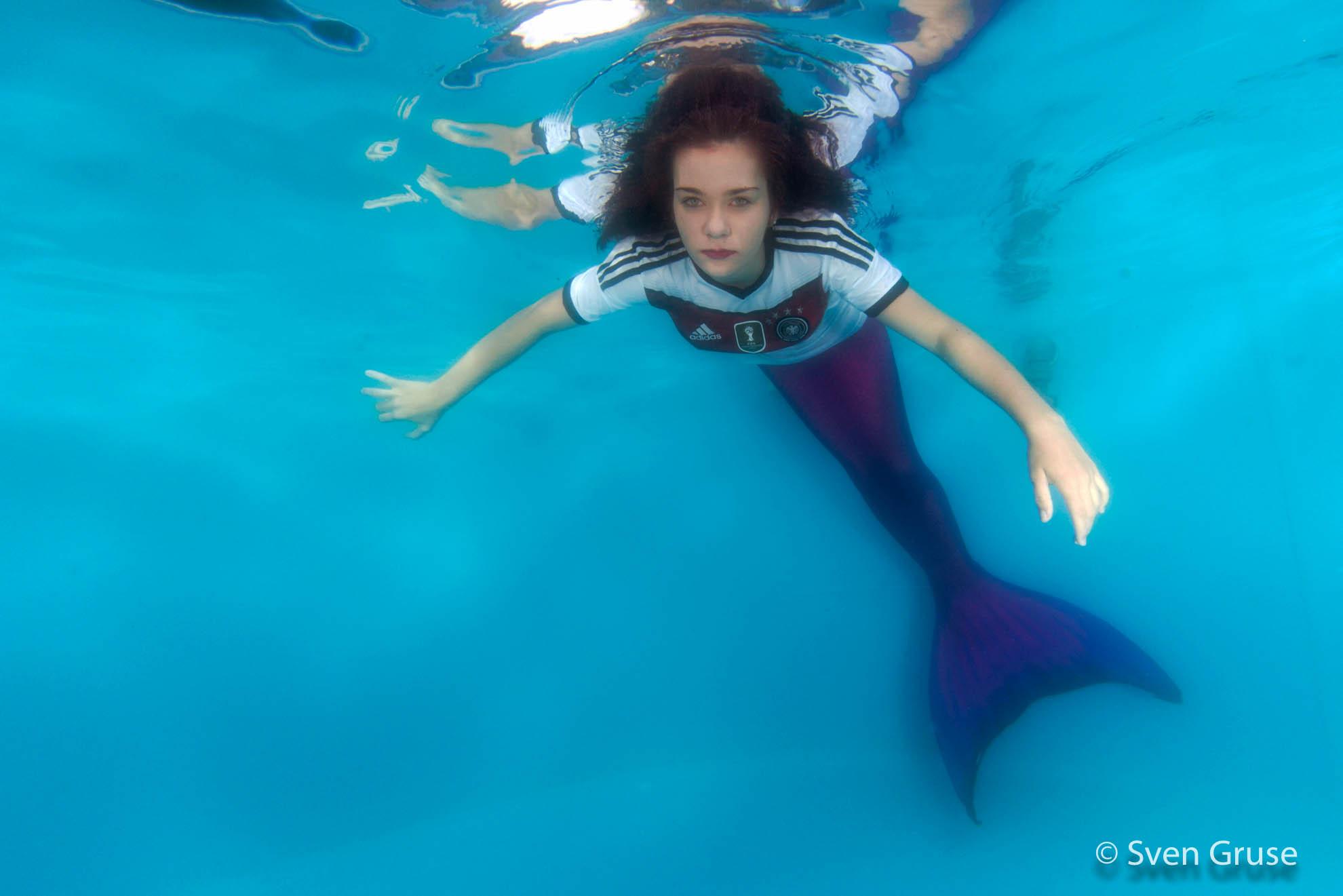 Unterwasserfoto (7 of 15)