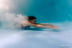 Unterwasserfoto (1 of 1)-2