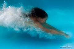 Unterwasserfoto (1 of 1)