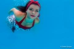 Unterwasserfoto (1 of 15)