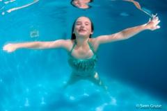 Unterwasserfoto (10 of 15)