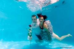 Unterwasserfoto (4 of 15)