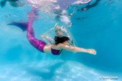 Unterwasserfoto (5 of 15)