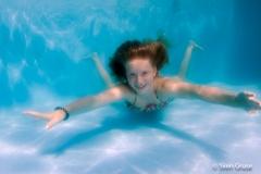 Unterwasserfoto (9 of 15)